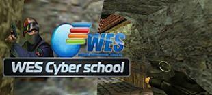 WES CyberSchool#7. Season#2