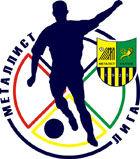 Металлист-Лига. Зима-2011. 4 тур