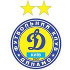 Динамовская молодежь добывает уверенную победу над Диназом