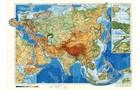 Матчи еврокубков проходят в Азии и Африке