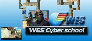 WES CyberSchool#9. Season#2
