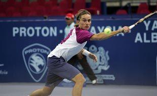 Australian Open: Долгополов выходит в третий раунд!