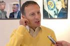 Шандор ВАРГА: «Алиев и Семин - как Михелс с Кройфом»