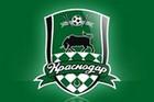 Welcome Краснодар!
