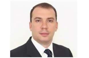 Сергей КОРАБЛЕВ: «У меня есть масса вопросов к тренерам»