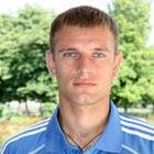 Руслан Соляник перешел в Черноморец