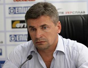 Анатолий ЧАНЦЕВ: «Мы должны быть готовы ко всему»