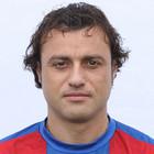 Ролан ГУСЕВ: «Мы только приступили к подготовке»