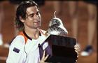 Давид ФЕРРЕР: «Рафа выиграет следующие 4 турнира»