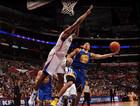НБА: лучшие моменты недели