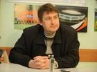 Сергей Ателькин