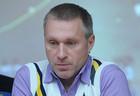 Сергей ГУПАЛЕНКО: «Четвертый гол был переломным»