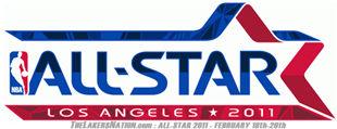 Матч всех звёзд НБА: стартовые пятёрки