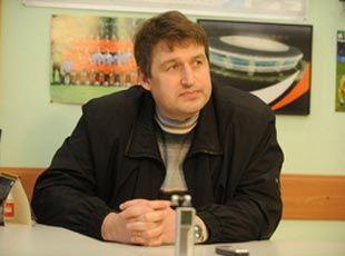 Сергей АТЕЛЬКИН: «Проигрывали уже на 30-й секунде»
