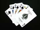 Харків Медіа покер ліга. Фінальний турнір 2010 р.