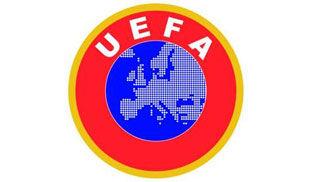 Украина стала членом Судейской конвенции УЕФА