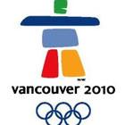 Украина получила 4 дополнительных места на Олимпиаде
