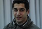 Генрих МХИТАРЯН: «Тренер видит меня опорным полузащитником»