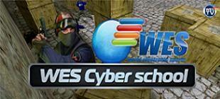 WES CyberSchool#10 (part#2). Season#2