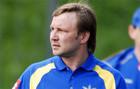 Юрий КАЛИТВИНЦЕВ: «Это мы пропустили, а не они забили»