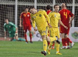 Cyprus Cup. Швеция - Украина - 1:1 (по пенальти 4:5)