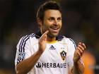 Дмитрий КОВАЛЕНКО: «Буду судиться с MLS»