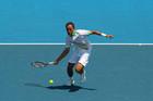 Brasil Open: Александр Долгополов в полуфинале!