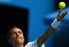 Brazil Open: Долгополов выходит в финал!