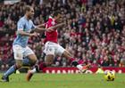 Манчестер Юнайтед – Манчестер Сити – 2:1 +ВИДЕО