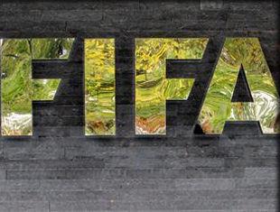 ФИФА расследует два матча с семью пенальти