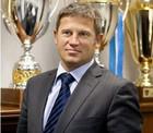Андрей ГУБЕРНСКИЙ: «Наша цель - выиграть Кубок УЕФА»
