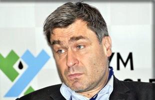 Василий ИВАНЧУК: «Анализирую партии без помощи машины»