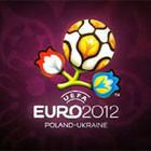 ПАВЛЕНКО: «На подготовку к Евро в этом году потратим 1 млрд»