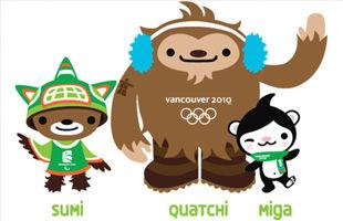 Украина таки увидит Олимпиаду в Канаде