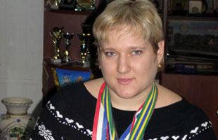 Украинские дзюдоистки выступят в Софии и Арлоне