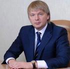 Сергей Палкин встретится с болельщиками