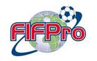 AFAN и FIFPro предостерегают иностранных футболистов