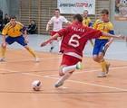 Спортивные события 2011-го года. Февраль