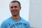 Сергей РЕБРОВ: «У Павлюченко в Тоттенхэме есть будущее»