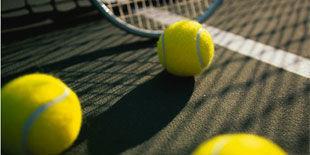 ATP и WTA. Неделя 8. Анонс