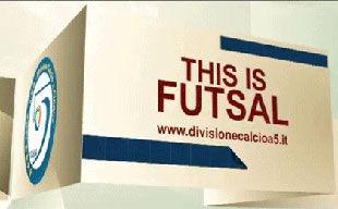 This is futsal №17