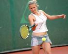 WTA Акапулько. Леся Цуренко во втором раунде