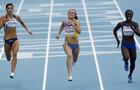 Спортивные события 2011-го года. Август