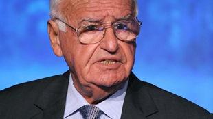 УЕФА не признает нового главу Федерации Футбола Хорватии