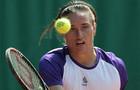 ATP Акапулько. Долгополов остановился в полуфинале