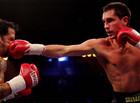 ДЗИНЗИРУК: «Мартинес - это просто еще один боксер»