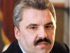 Юрий Кораблин вступил в должность президента Венеции