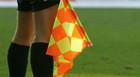 Определились имена арбитров на 21-й тур Премьер-лиги