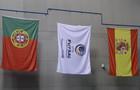 Португалия - Испания - 2:4