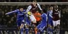Челси вырывает победу над аутсайдером, Ливер побеждает!